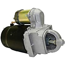 3508MS OE Replacement Starter, Remanufactured