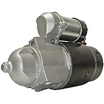 3508S OE Replacement Starter, Remanufactured