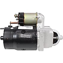 3510MS OE Replacement Starter, Remanufactured