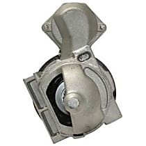 3510S OE Replacement Starter, Remanufactured