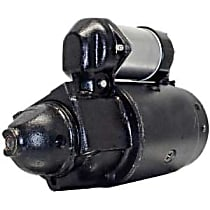3560S OE Replacement Starter, Remanufactured