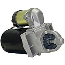 3569MS OE Replacement Starter, Remanufactured
