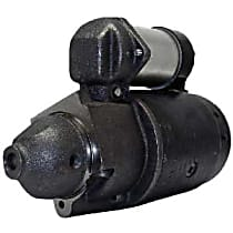 3689S OE Replacement Starter, Remanufactured