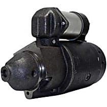 3689SN OE Replacement Starter, New