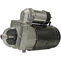 3696S OE Replacement Starter, Remanufactured