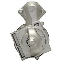3733MS OE Replacement Starter, Remanufactured