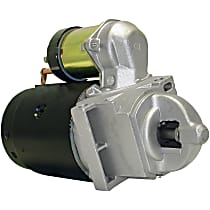 3733MSN OE Replacement Starter, New