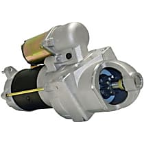 3764S OE Replacement Starter, Remanufactured