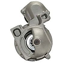 3838S OE Replacement Starter, Remanufactured