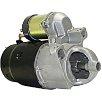 3838SN OE Replacement Starter, New