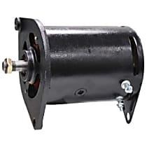 5838 Generator - Direct Fit