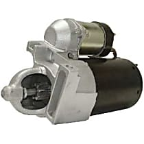 6310MS OE Replacement Starter, Remanufactured
