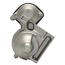6339MS OE Replacement Starter, Remanufactured