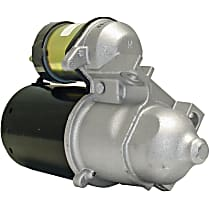 6339MSN OE Replacement Starter, New