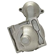 6416MS OE Replacement Starter, Remanufactured