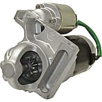 6484MSN OE Replacement Starter, New