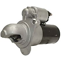 6490S OE Replacement Starter, Remanufactured
