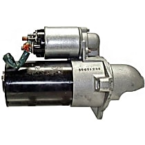 6490SN OE Replacement Starter, New