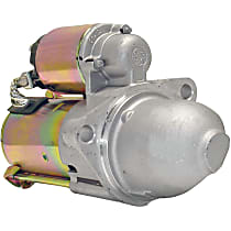 6493SN OE Replacement Starter, New