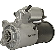6646SN OE Replacement Starter, New