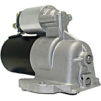 6656S OE Replacement Starter, Remanufactured