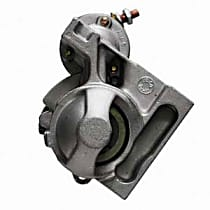 6783S OE Replacement Starter, Remanufactured
