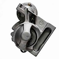 6784S OE Replacement Starter, Remanufactured