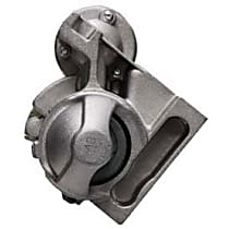 6786S OE Replacement Starter, Remanufactured