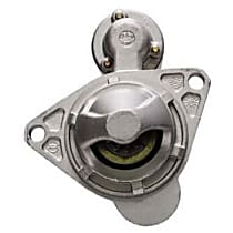 6934S OE Replacement Starter, Remanufactured