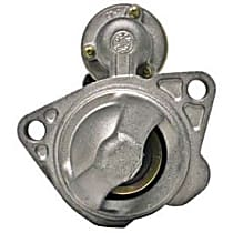 6944S OE Replacement Starter, Remanufactured