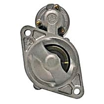 6946S OE Replacement Starter, Remanufactured