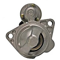 6947S OE Replacement Starter, Remanufactured