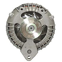 7000112 OE Replacement Alternator, Remanufactured