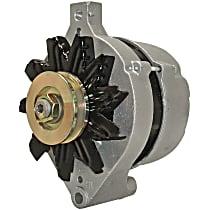 7078107N OE Replacement Alternator, New
