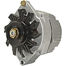 7127103N OE Replacement Alternator, New
