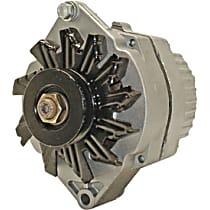 7127106N OE Replacement Alternator, New