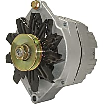 7127109N OE Replacement Alternator, New