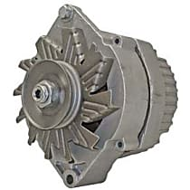7127112 OE Replacement Alternator, Remanufactured