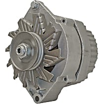 7127112N OE Replacement Alternator, New