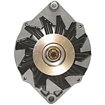 7133203 OE Replacement Alternator, Remanufactured