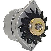 7134103 OE Replacement Alternator, Remanufactured