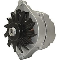 7134106 OE Replacement Alternator, Remanufactured