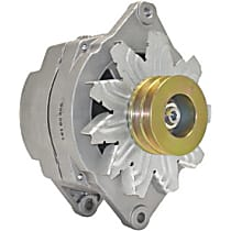 7135212 OE Replacement Alternator, Remanufactured