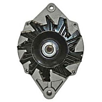 7145112 OE Replacement Alternator, Remanufactured