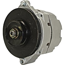 7272109 OE Replacement Alternator, Remanufactured