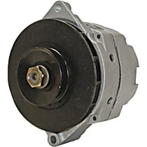 7292109 OE Replacement Alternator, Remanufactured