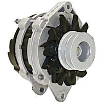 Quality-Built Alternator