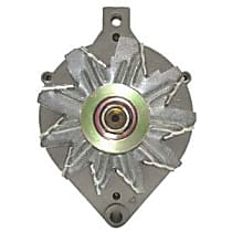 7735610 OE Replacement Alternator, Remanufactured