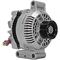 7794603N OE Replacement Alternator, New