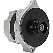 1990 cadillac eldorado alternator replacement carparts com carparts com